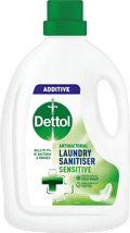 Dettol Laundry Cleanser - Sensitive